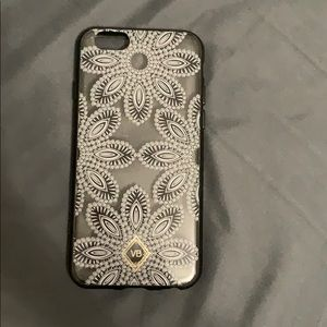 Ver Bradly Iphone 6s case